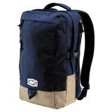 100% Transit Backpack, Tmavě modrý
