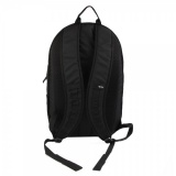 Batoh OAKLEY Holbrook Backpack, Blackout