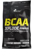 BCAA Xplode, Olimp, 1000 g, Bez příchuti
