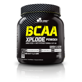 BCAA Xplode, Olimp,  500 g, Mojito