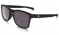 OAKLEY Catalyst - Woodgrain W/Prizm Daily Polarized