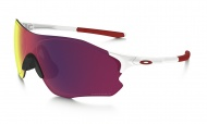 OAKLEY EVZero Path - Matte White W/Prizm Road