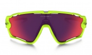 Brýle OAKLEY Jawbreaker - Retina Burn W/Prizm Road