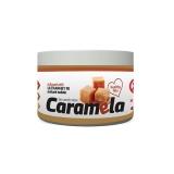 Czech Virus Caramela, 500g