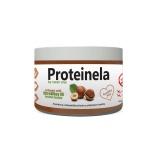 Czech Virus Proteinela, 500g