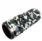 Kine-MAX masážní válec Professional Masage Foam Roller, Urban