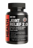 Max Muscle, Joint Relief 2.0, 180 kapslí