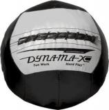 Medicineball, 6kg, Dynamax