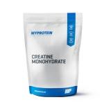 MyProtein Creatine Monohydrate, 500g