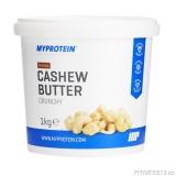 MyProtein Kešu máslo, 1000g