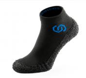 Ponožkoboty SKINNERS, Modré