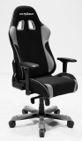 DXRacer židle OH/KS11/NG