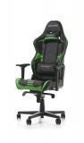 DXRacer židle OH/RV131/NE