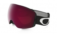 OAKLEY Flight Deck XM Matte Black w/Prizm Rose