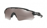 OAKLEY Radar EV Path - Matte Black W/Prizm Black Polarized