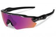 OAKLEY Radar EV Path - Polished Black W/Prizm Trail