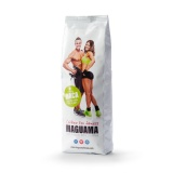 Coffe for fitness MAGUAMA,  250G