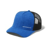 OAKLEY Chalten Cap, California Blue