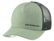 OAKLEY Chalten Cap, Rye