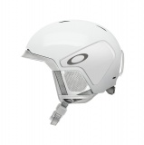 OAKLEY MOD3, Polished White
