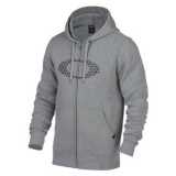 OAKLEY Ellipse Nest Fleece Athletic Heather, Grey