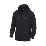 OAKLEY Ellipse Nest Fleece, Blackout