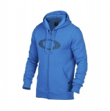 OAKLEY Ellipse Nest Fleece, Ozone