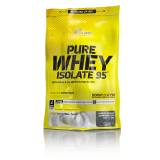 Pure Whey Isolate 95, 600 g, Olimp