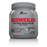 Redweiler, 480 g, Olimp, Summer Edition