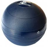 Slam ball, 20 kg, SS