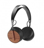 MARLEY Buffalo Soldier Bluetooth, Signature Black