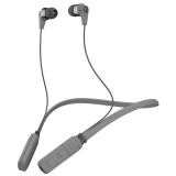 SKULLCANDY INKD wireless, Grey