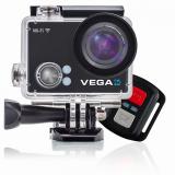 NICEBOY Vega 4K + dálkový ovladač