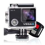 NICEBOY Vega 5 + náhradní baterie