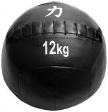 Wall Ball, medicineball, 12 kg, SS