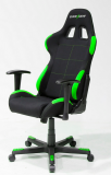 DXRacer židle OH/FD01/NE