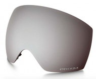 OAKLEY Flight Deck Repl Lens - Prizm Black Iridium