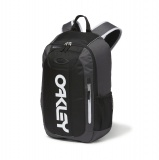 OAKLEY Enduro 20 Backpack, Forged Iron