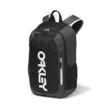 OAKLEY Enduro 20 Backpack, Forged Iron