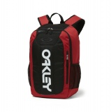 OAKLEY Enduro 20 Backpack - Red Line
