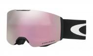 OAKLEY Fall Line Matte Black W/Prizm Hi Pink Iridium