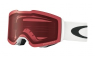 OAKLEY Fall Line Matte White W/Prizm Rose