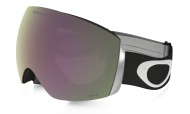 OAKLEY Flight Deck Matte Black w/Prizm Hi Pink