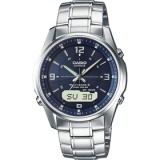CASIO LineAge LCW M100DSE-2A