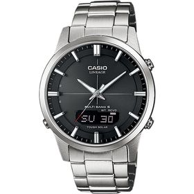 Hodinky CASIO CASIO LineAge LCW M170D-1A