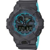 CASIO G-Shock GA 700SE-1A2