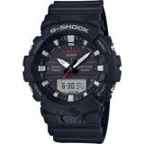 CASIO G-Shock GA 800-1A