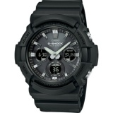CASIO G-Shock GAW 100B-1A