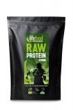 LifeFood, RAW 100% konopný proteinový prášek BIO, 1 kg