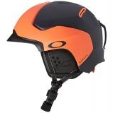 OAKLEY MOD5, Matte Neon Orange
